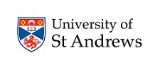 St Andrews Logo small